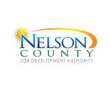 http://www.logocontest.com/public/logoimage/1421671608NELSON COUNTY 1.png