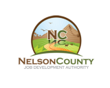http://www.logocontest.com/public/logoimage/1421744541Nelson.png