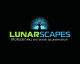 http://www.logocontest.com/public/logoimage/1421771871lunarscapes.png