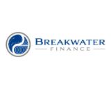 http://www.logocontest.com/public/logoimage/1422777326breakwater2.png