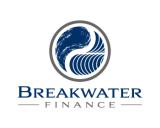 http://www.logocontest.com/public/logoimage/1422777345breakwater3.png