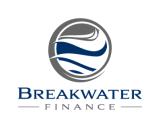 http://www.logocontest.com/public/logoimage/1422859545breakwater5.png
