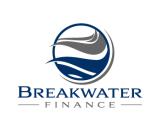 http://www.logocontest.com/public/logoimage/1422859562breakwater6.png
