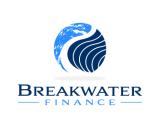 http://www.logocontest.com/public/logoimage/1422951476breakwater7.png