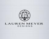 http://www.logocontest.com/public/logoimage/1422972054Lauren2.png