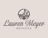 http://www.logocontest.com/public/logoimage/1423033267lauren2.png