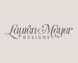 http://www.logocontest.com/public/logoimage/1423033286lauren3.png