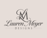 http://www.logocontest.com/public/logoimage/1423033303lauren4.png