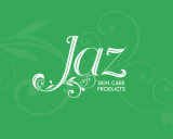 http://www.logocontest.com/public/logoimage/1423168838jazBB2.png
