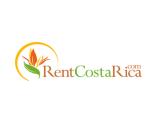 http://www.logocontest.com/public/logoimage/1423171289rentcosta1.png