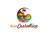 http://www.logocontest.com/public/logoimage/14231754696.png