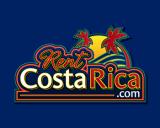 http://www.logocontest.com/public/logoimage/1423199060costa1.png