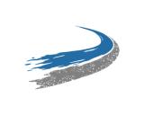 http://www.logocontest.com/public/logoimage/142324870015.png