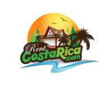 http://www.logocontest.com/public/logoimage/1423293955rentcosta3A.png