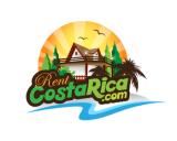 http://www.logocontest.com/public/logoimage/1423297639rentcosta3B.png