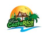 http://www.logocontest.com/public/logoimage/1423455985rentcosta3AR1.png