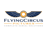 http://www.logocontest.com/public/logoimage/1423643560flying1.png