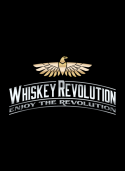 http://www.logocontest.com/public/logoimage/1423706277whiskey5.png