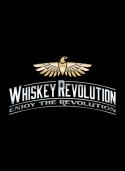 http://www.logocontest.com/public/logoimage/1423706277whiskey5.png