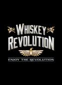 http://www.logocontest.com/public/logoimage/1423706296whiskey6.png