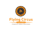 http://www.logocontest.com/public/logoimage/1423796949fly.png