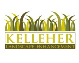 http://www.logocontest.com/public/logoimage/1423818337Kehhler-1.jpg