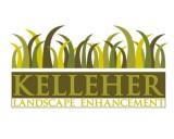 http://www.logocontest.com/public/logoimage/1423831205Kelleher-2.jpg