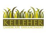http://www.logocontest.com/public/logoimage/1423831205Kelleher-3.jpg