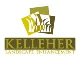 http://www.logocontest.com/public/logoimage/1423831205Kelleher-4.jpg