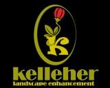 http://www.logocontest.com/public/logoimage/1424074278Kelleher-6.jpg