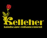 http://www.logocontest.com/public/logoimage/1424074279Kelleher-7.jpg