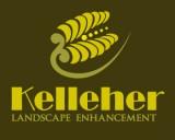 http://www.logocontest.com/public/logoimage/1424075015Kelleher-10.jpg