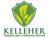 http://www.logocontest.com/public/logoimage/1424165537Kelleher-N1.jpg