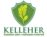 http://www.logocontest.com/public/logoimage/1424165537Kelleher-N2.jpg