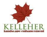 http://www.logocontest.com/public/logoimage/1424165537Kelleher-N4.jpg