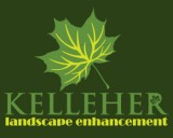 http://www.logocontest.com/public/logoimage/1424165537Kelleher-N6.jpg