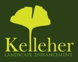 http://www.logocontest.com/public/logoimage/1424165537Kelleher-N8.jpg
