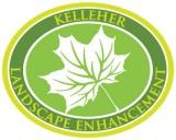 http://www.logocontest.com/public/logoimage/1424247028Kelleher-M1.jpg