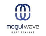 http://www.logocontest.com/public/logoimage/1424946471logo-3.jpg