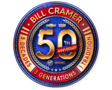 http://www.logocontest.com/public/logoimage/1425436319billcramer8.png