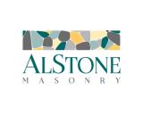 http://www.logocontest.com/public/logoimage/1426122912alstone10.png