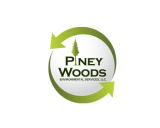 http://www.logocontest.com/public/logoimage/1426486725PINEY R1.png
