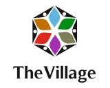 http://www.logocontest.com/public/logoimage/1426525526logo-10.jpg