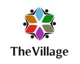 http://www.logocontest.com/public/logoimage/1426526482logo-11.jpg