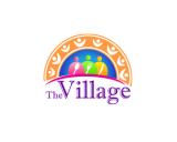 http://www.logocontest.com/public/logoimage/1426550602village.png