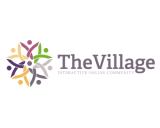 http://www.logocontest.com/public/logoimage/1426575372thevillage1.png