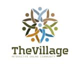 http://www.logocontest.com/public/logoimage/1426575858thevillage2.png