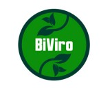http://www.logocontest.com/public/logoimage/1426602820logo-4.jpg
