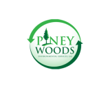 http://www.logocontest.com/public/logoimage/1426647839PINEY.png