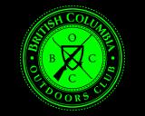http://www.logocontest.com/public/logoimage/1426652348british1.png